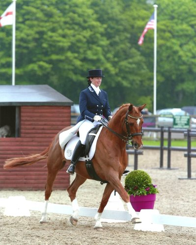 rsz_hg_merlin_somerford_2015_gps